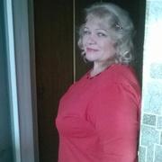 Марина, 56