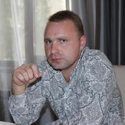 роман, 39, г.Подольск