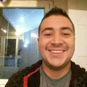 Carlos Andres Cataño, 36, г.Сантьяго
