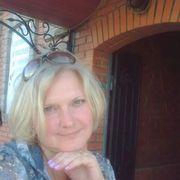 Анна, 51, г.Иваново