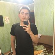 асан, 24, г.Павлодар