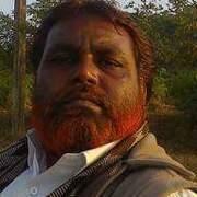 Dastagir Shaikh, 50, г.Дели