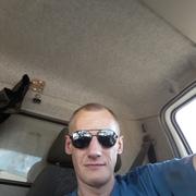 Андрей Бабушкин, 45, г.Воткинск