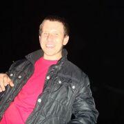 Dima, 31, г.Докучаевск