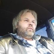 Роман, 39, г.Нижнекамск