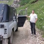 Батыр, 29, г.Махачкала