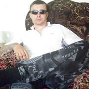 Евгений Петрович, 34, г.Благовещенка