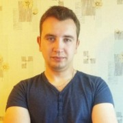 Артур Иваненко, 27, г.Добеле