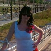 Yolka, 35, г.Чебоксары