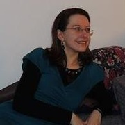 Karina, 35, г.Вена