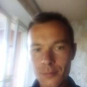 sergo marchenko, 35, г.Черкассы