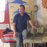 Иван, 48, г.Кострома