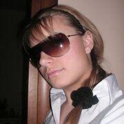 Любаня, 29