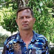 алекс, 44, г.Бишкек