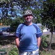 Игорь, 51, г.Минск
