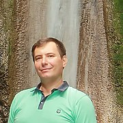 Артур Смольный, 48, г.Набережные Челны