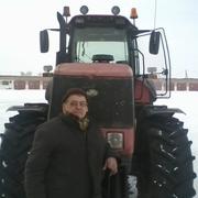 сергей, 60, г.Слуцк