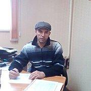Алик, 49, г.Сосновый Бор