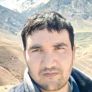 самад, 26, г.Волгоград