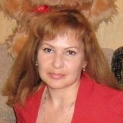 Лена, 46, г.Канаш