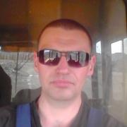 Артём, 32, г.Хромтау