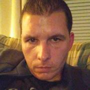 brian, 31, г.Луисвилл