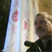 Иван Давыдкин, 56, г.Саранск
