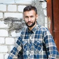 Артём, 35 лет, Стрелец, Санкт-Петербург
