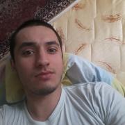Динислам, 23, г.Хасавюрт