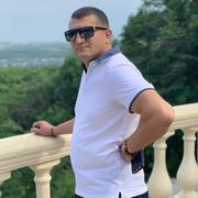 арсен, 36, г.Ереван