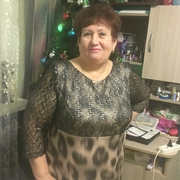 Ильсия, 60, г.Казань