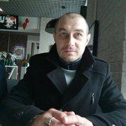 Михаил, 35, г.Ульяновск