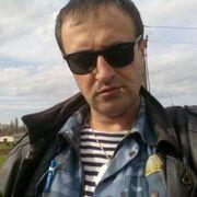 Arthur, 50, г.Беслан