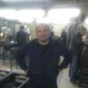 Михаил, 34, г.Набережные Челны