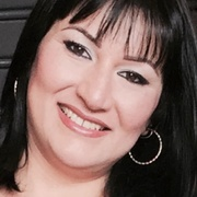 luiza, 41, г.Нагария