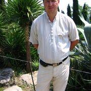 Сергей, 44