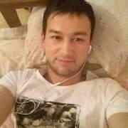 Rustam, 29, г.Ижевск