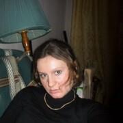 Инна, 35, г.Чашники