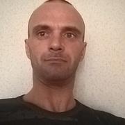 миша, 37, г.Тольятти