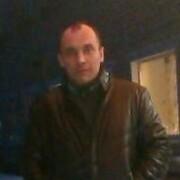 Олег, 39, г.Шарья