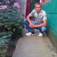 алексей, 39 лет, Рыбы, Крымск