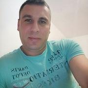 Momchil, 40, г.Slatina
