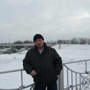 Василий, 58, г.Салехард