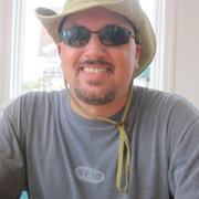 Allen Koller, 49, г.Ланкастер