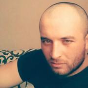 Роман, 32, г.Прохладный