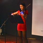 Анастасия, 31, г.Фаниполь