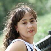 Лили, 41, г.Оренбург