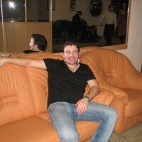Алексей, 42 года, Рыбы, Архангельск