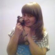 Наталья, 32, г.Улан-Удэ