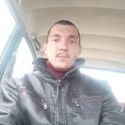 Коля, 30, г.Киев